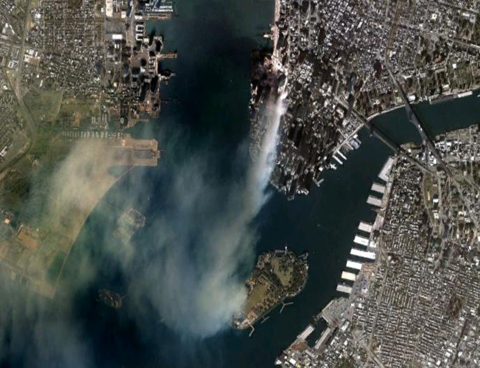NY-11-09-2001