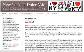 dolceanewyork.blogspot.com/