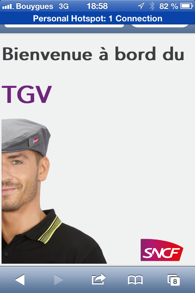 page-accueil-sncf