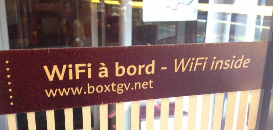 wifi-sncf