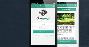 owlcamp-entretien