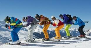 sejour-ski-pas-cher