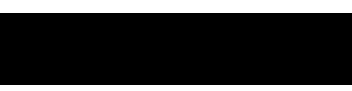 logo-skicool