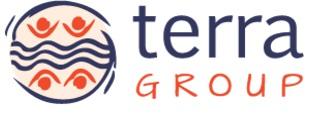 logo-terra-group