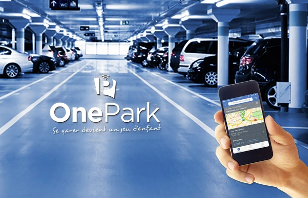 one-park