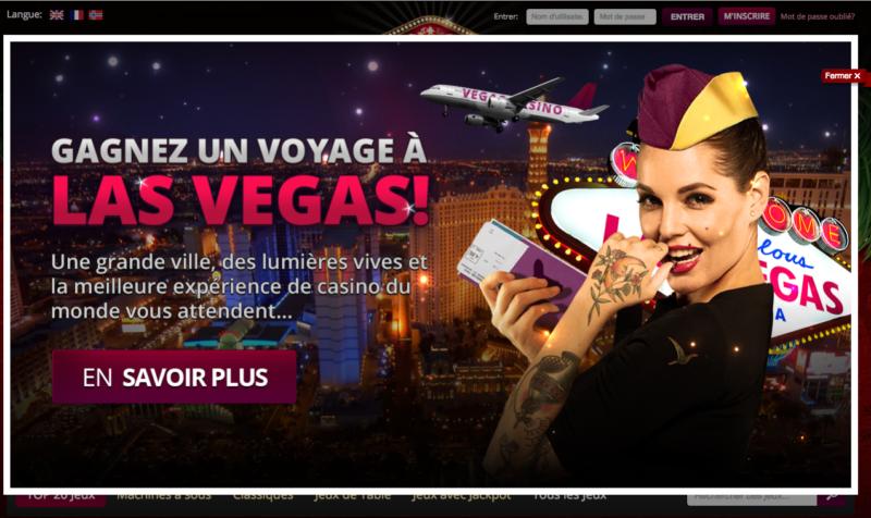 Vegascasino.com